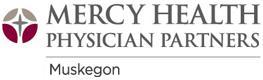 Mercy Health Muskegon Externship and Jobs
