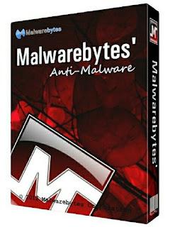 Malwarebytes Anti-Malware 1.75.0.1300 + Portable Version