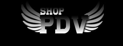 [SHOP] Pânico DV - Fazemos Divulgação, Entradas, Logotipos, Banners, Fundos de Xats e muito mais...