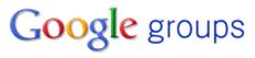 """Entre em um Grupo (consiga apresentações - """"mensagens  pps"""")"""