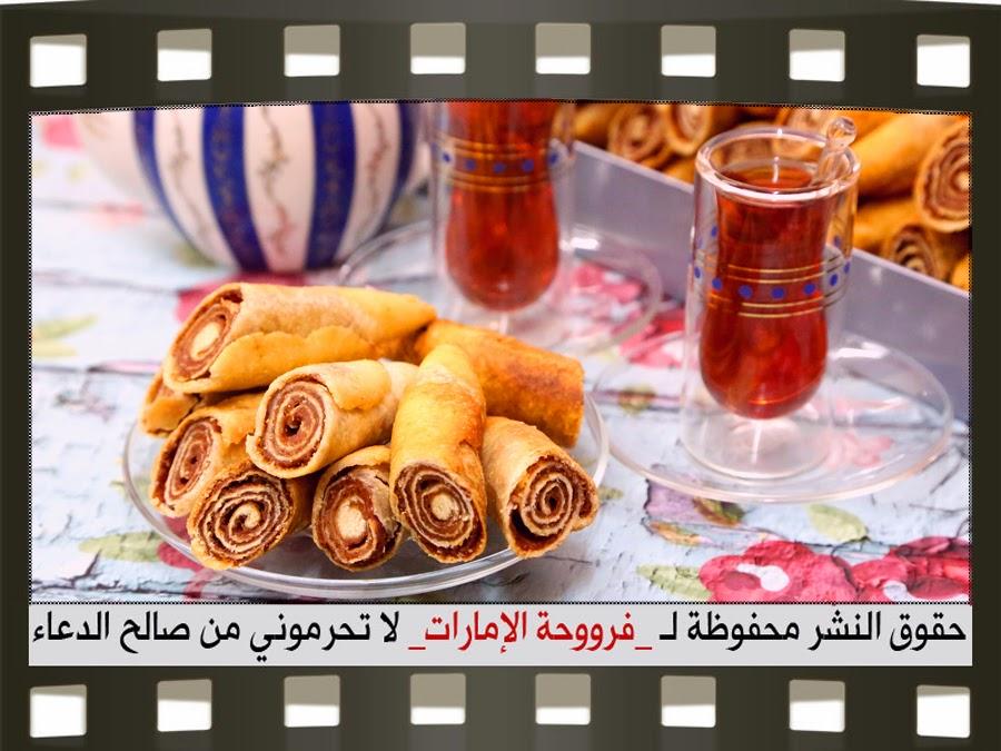 http://3.bp.blogspot.com/-OKOkt5B785c/VUyb7_WCsuI/AAAAAAAAMgU/8GS3hmXViRA/s1600/26.jpg