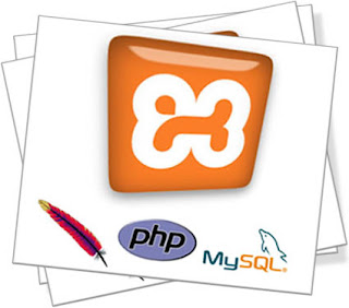 Download Xampp Versi 1.7.3 ( Untuk Window XP )