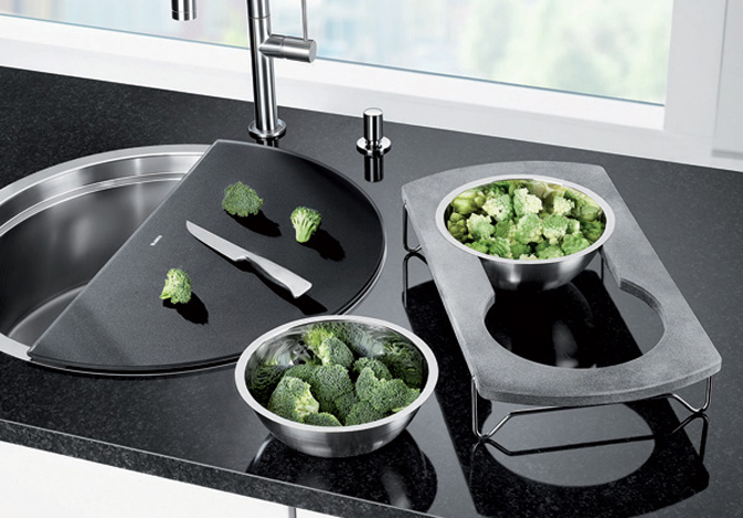 3.bp.blogspot.com/-OKPqmDzzjJc/TvLa2vqYCBI/AAAAAAAAERY/5IHJSRo_yLc/s1600/Sink+Multi+Purpose+Pour+Cuisine+fonctionnelle4