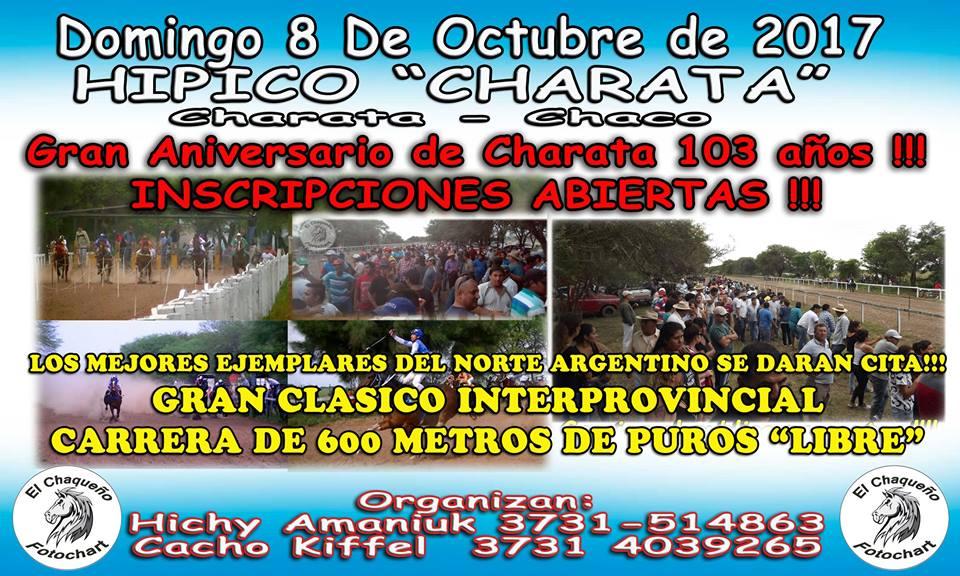 charata 8-1017