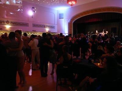tangofest-grandeball-1