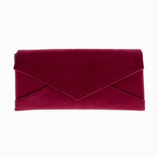 Sobre de mano/Flap Portfolio Bag: Marypaz