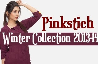 Pinkstich Winter Collection-13
