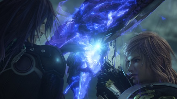 Final Fantasy XIII 2 CODEX For PC Games Screenshot by http://jembersantri.blogspot.com