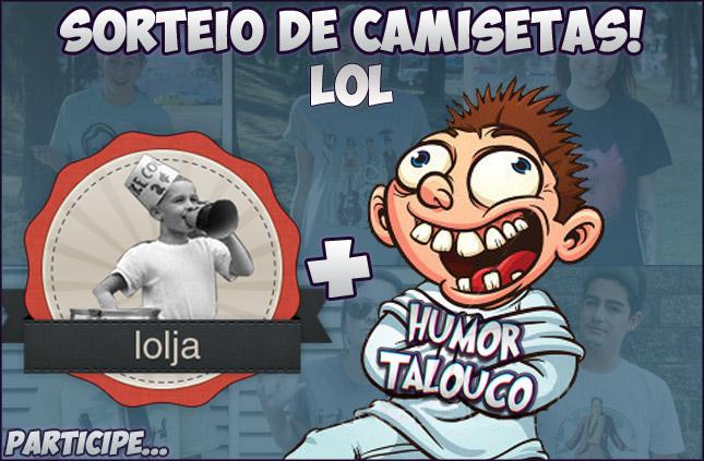 lolja-com-br-promocao-camisetas-comprar