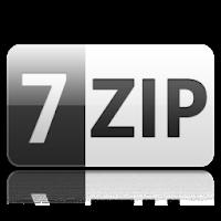 http://www.7-zip.org/