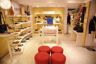 Dezine Kids The Baby Shop New Delhi Delhi