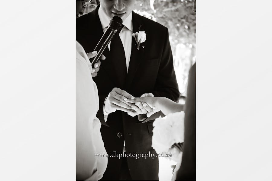 DK Photography Slideshow-143 Niquita & Lance's Wedding in Welgelee Wine Estate  Cape Town Wedding photographer