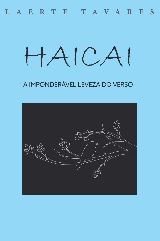 HAICAI