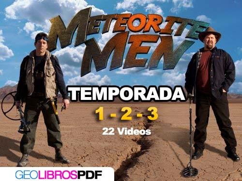 meteorite_men_temp_1_2_3_complete-geolibrospdf.jpg
