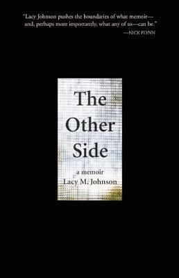 https://www.goodreads.com/book/show/18668231-the-other-side