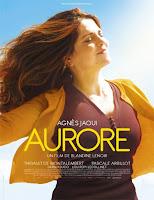 Aurore (50 primaveras)