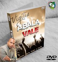 Adquira já o seu DVD