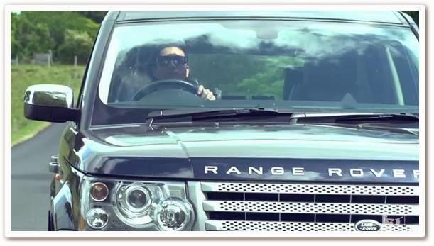 Range Rover,Preet,Gambler,Punjabi,Lyrics