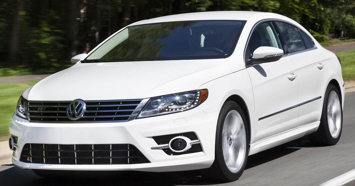 VW Passat CC 2014: preços partem de R$ 185 mil