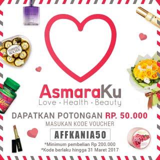 www.asmaraku.com