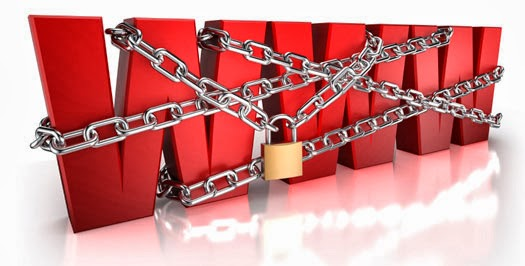Cara Membuka Situs Yang Diblokir Tanpa Software