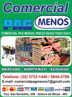 COMERCIAL PAG MENOS LUCAS ROMEIRO