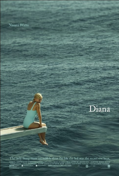 watch_diana_online
