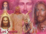 amado maestro Lord Sananda