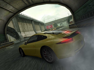 01-most-wanted-ios-game-nfs