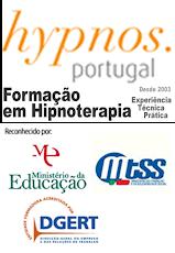 Certificação e Diplomas por:
