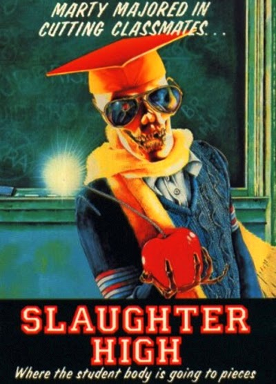 http://lifebetweenframes.blogspot.com/2014/03/slaughter-high.html