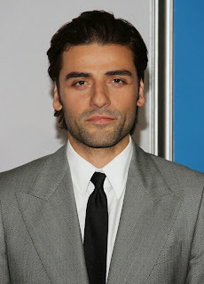 Oscar Isaac to star in X-men Apocalypse