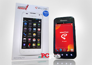 android ics murah,android ics dual sim on,ponsel android dual sim on gsm cdma,spesifikasi andromax-i,harga andromax-i,kelebihan andromax-i,review andromax-i,daftar harga,