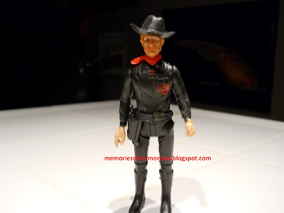 Legends west empire toys jesse james