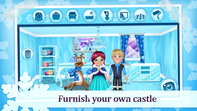 Princess Doll House unnamed.png