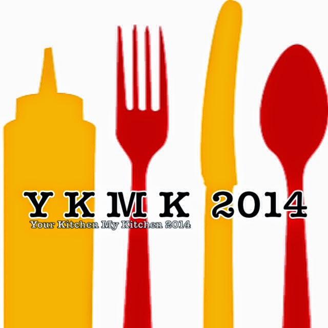 Instagram YKMK2014