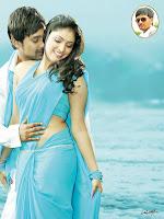 Ee Varsham Sakshiga movie wallpapers-cover-photo