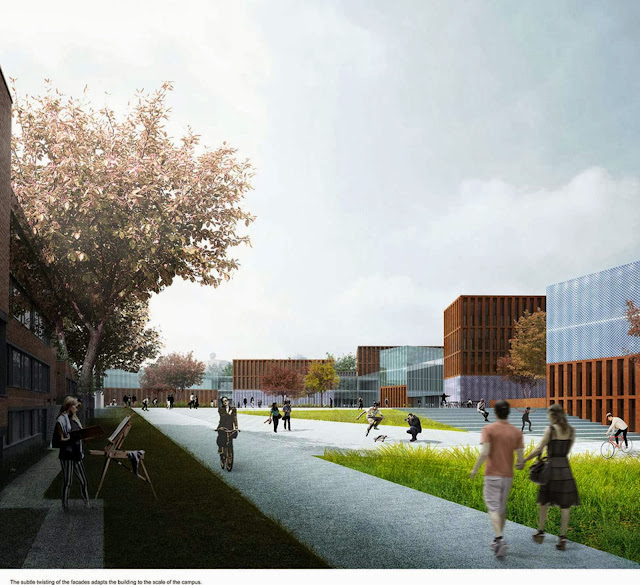 02-Winners-Campus-2015-Architectural-Design-Competition