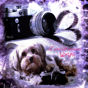 http://zwiastunowa-wyspa.blogspot.com