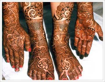 Leg Mehndi Wallpaper : Free mehndi designs love wallpapers