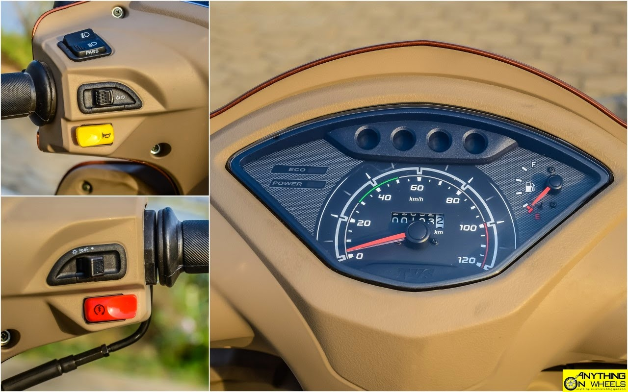 speedometer test get