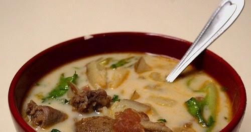 Copycat Restaurant Recipes Olive Garden Zuppa Toscana Recipe