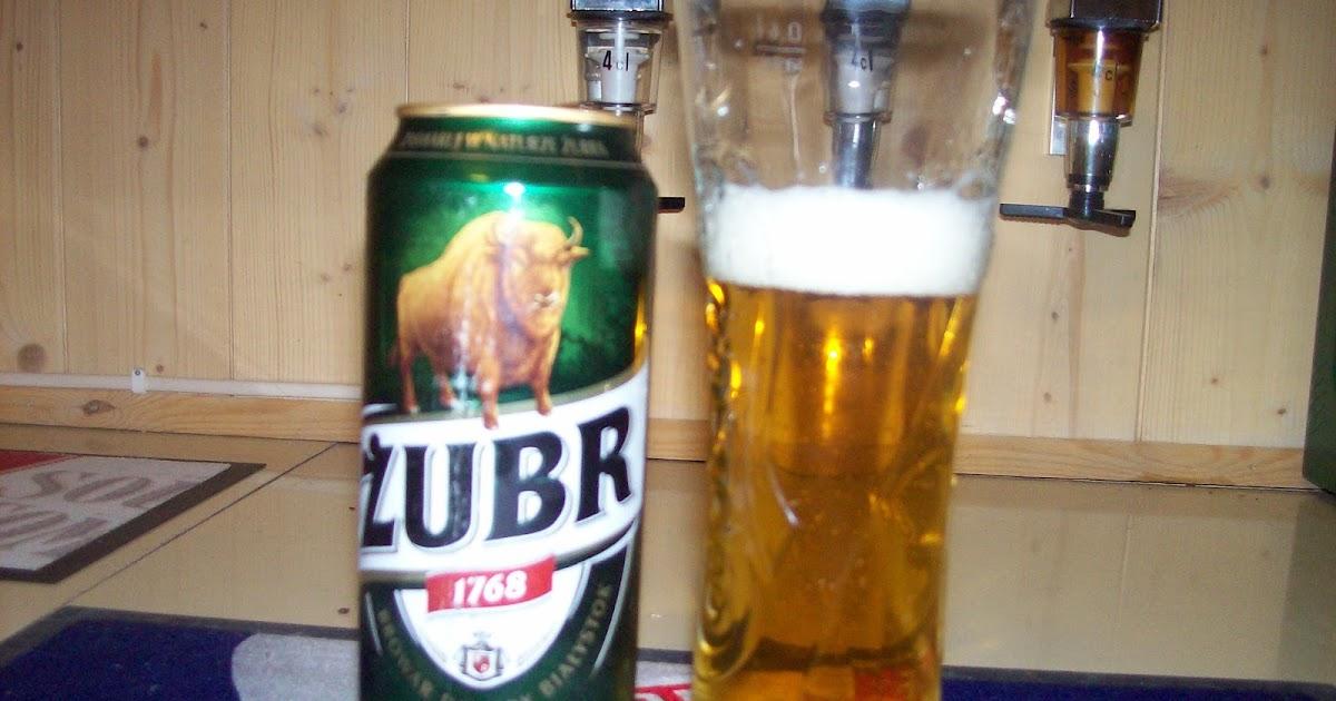 Polsk øl