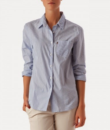 http://www.lexingtoncompany.com/women/shirts/emily-shirt-bright_-whiteclassic