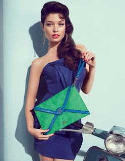 Guess-Accessories-SS2012