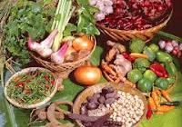 Aneka Herbal Obat Diabetes