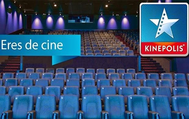 El acorazado cin filo le cuirass cin phile v o s en for Sala 8 kinepolis