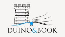 DUINO & BOOK 2015