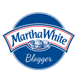 Martha White Ambassador