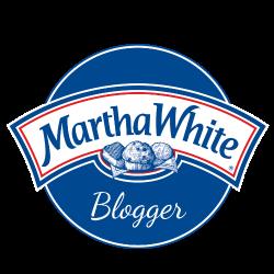Martha White Ambassador